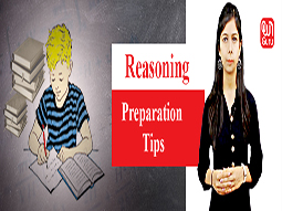 Number, Ranking & Time Sequence Test