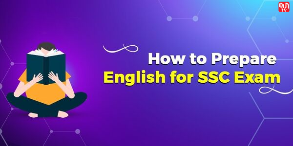 how to prapere english for ssc cgl and chsl