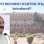 15-POINT REFORM CHARTER: Why it was introduced?