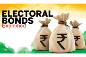electoral bond