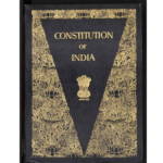 Fundamental rights and duties & Directive Principles of State Policy- SSC-CGL, SSC-CHSL, Banking