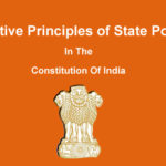 Directive Principles of State Policy- Everything you need to know