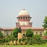 Jurisdiction of Supreme Court: How does it work?