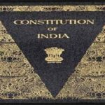 Schedules of the Indian Constitution: How do they work?