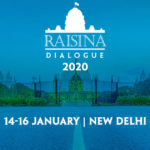 Explained: What is the Raisina Dialogue?