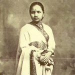 Birthday Special: Who Is Anandi Joshi?