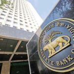 Lockdown Effect: What does moratorium mean and why RBI announced it?