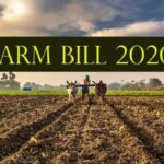 Everything you need to know about the Farm Bill 2020