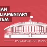 Understanding the Parliamentary Structure of India