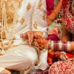 Understanding The Hindu Marriage Act, 1955: Why you need to know it as a student?