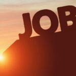 Official Notifications of Government Job Vacancies