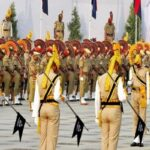 October 21: Police Commemoration Day: Why do we celebrate it in India?