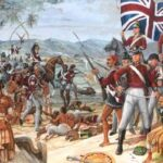 Revolt of 1857: Causes, Nature, Importance and Outcomes