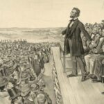 Did you know what happened on November 19 in World History?