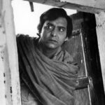 Remembering acting stalwart Soumitra Chatterjee: Few lesser-known facts about him