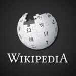 January 15 marks the foundation day of Wikipedia: Here a few interesting facts about it