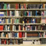 Planning to Prepare for UPSC? Here is a list of 5 Books Recommended by Toppers