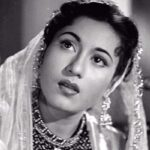 """52 years since the demise of """"Venus of Indian cinema"""""""