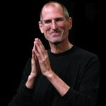 The empowering influence of Steve Jobs